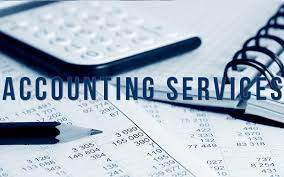 Successful Marketing The Way Forward For Mid-level Accounting Services And Consulting Firms