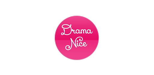 Is Dramanice an Illegal App?