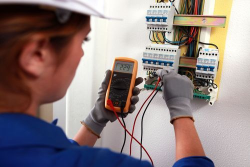 10 Most Common Misconceptions about Electrician Services