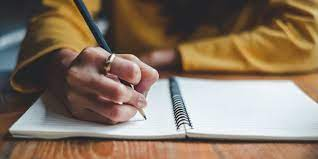 Different Types of Journaling- Top reason to raise the bar of writing