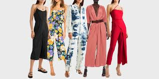 5 Ways Jumpsuits For Women Will Help You Get More Business