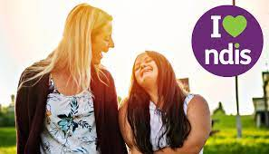 Who is the best ndis service providers in melbourne